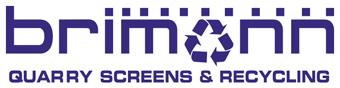 Brimonn Logo