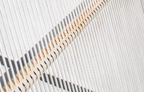 piano wire screens-2