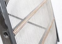 Piano Wire Screens